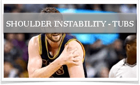 shoulder_instability_tubs_pic1