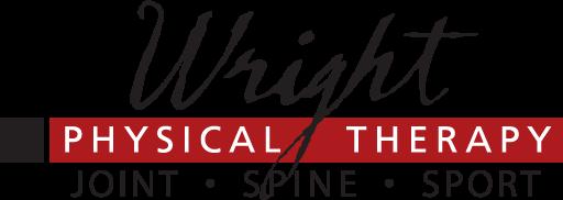WrightPT-logo-full-512px
